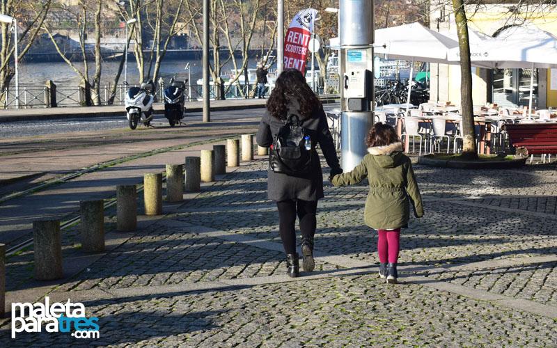 Post - Qué ver en Oporto con niños
