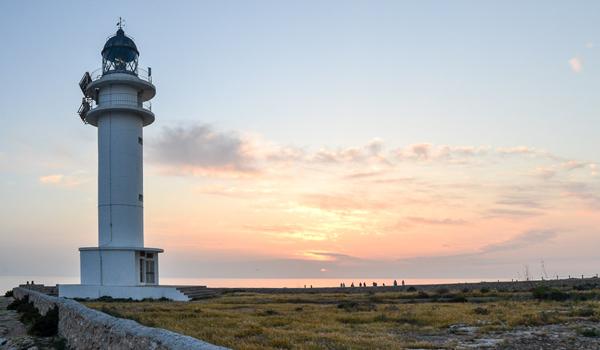 Illes Balears #QuédateEnEspaña