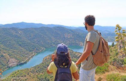 Post - Pueblos bonitos para visitar en Tarragona