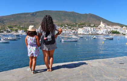 Post - Qué ver y qué hacer en Cadaqués y Portlligat